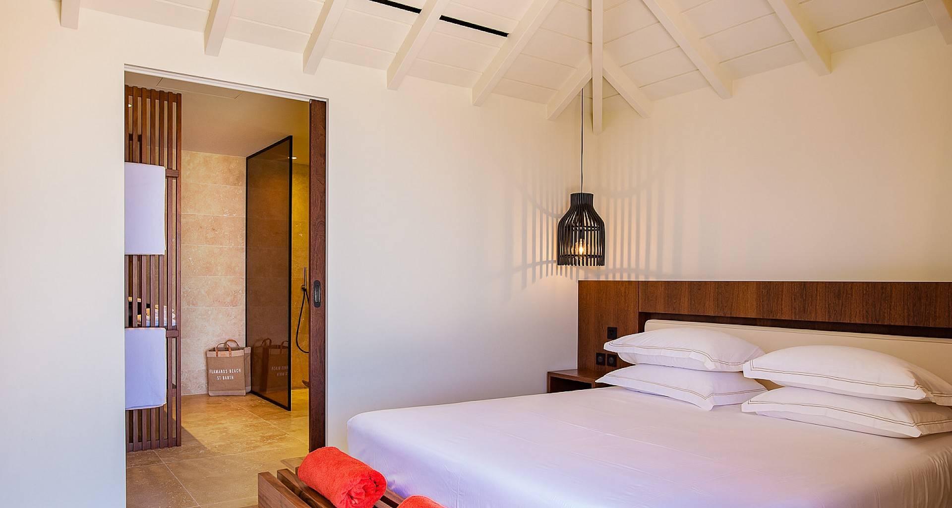 Villa Blackstone Bedroom 2