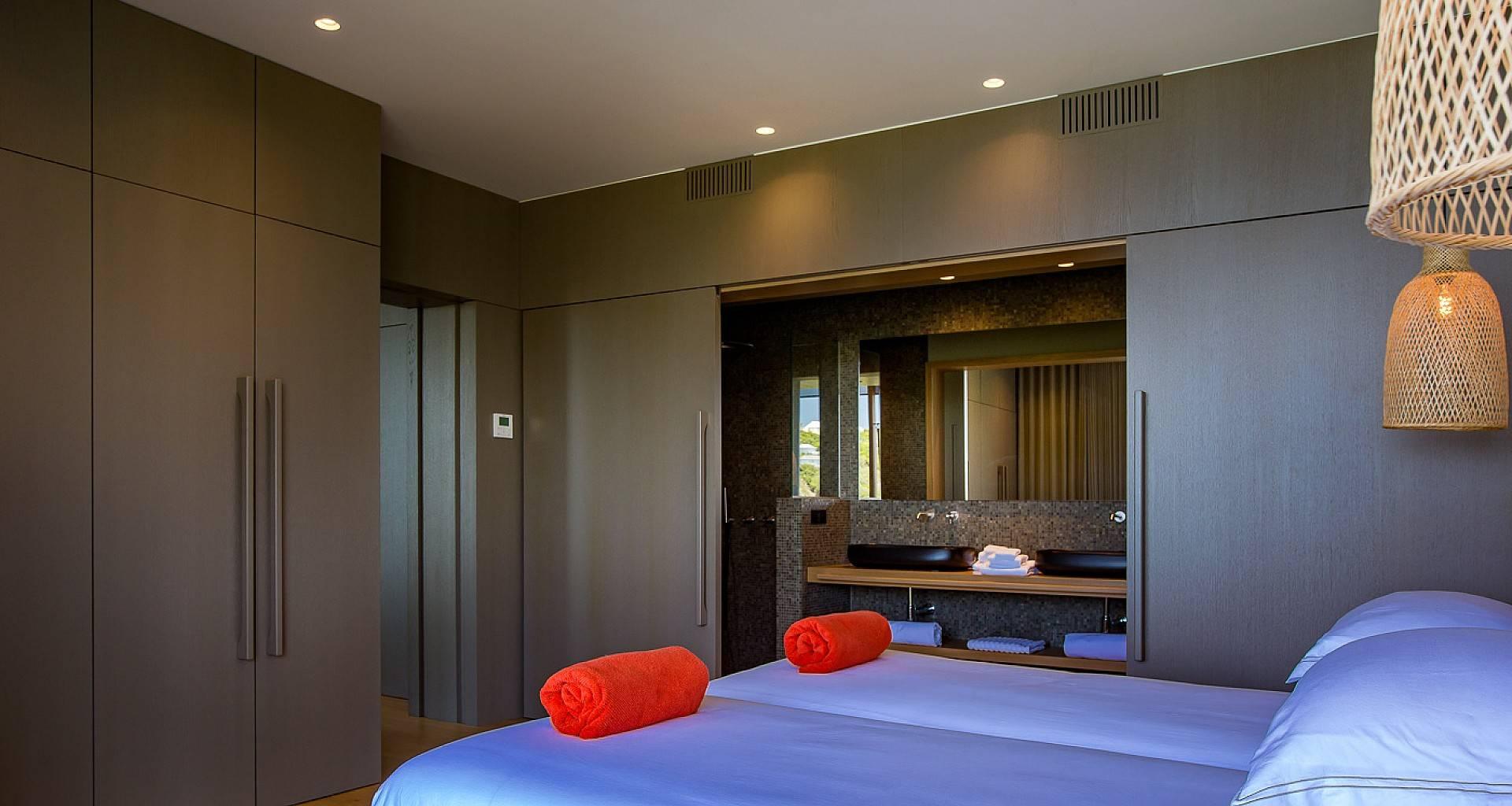 Villa Blackstone Bedroom 6