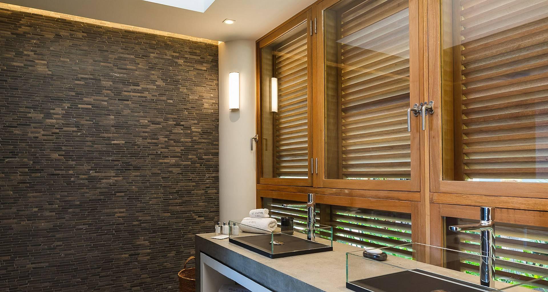 Villa Caro Bedroom 5