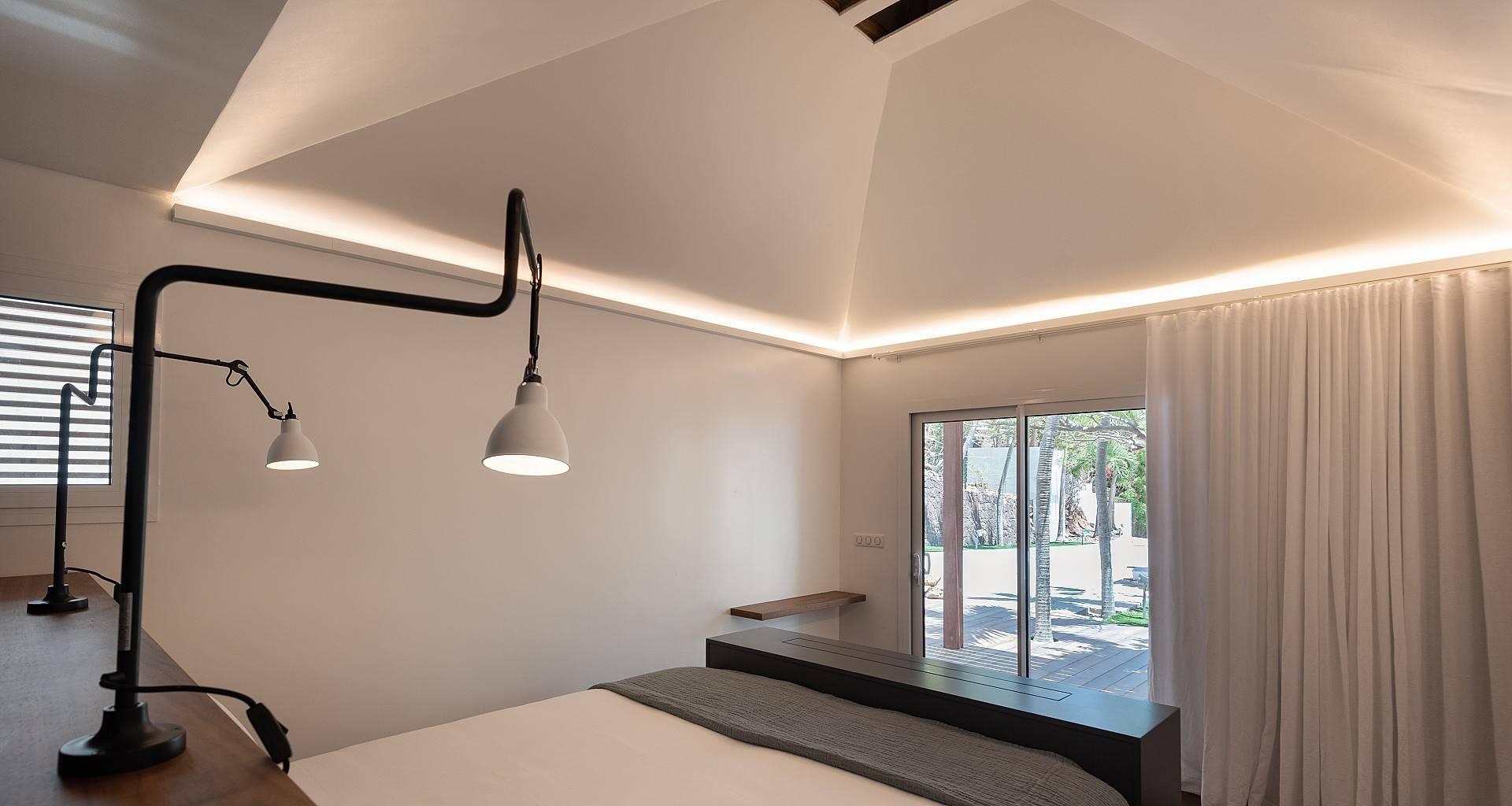 Villa Jable Bedroom 6