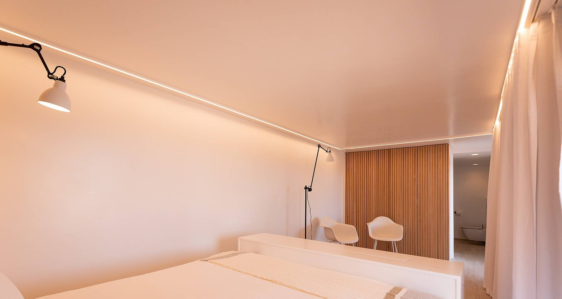 Villa Jable Bedroom 5