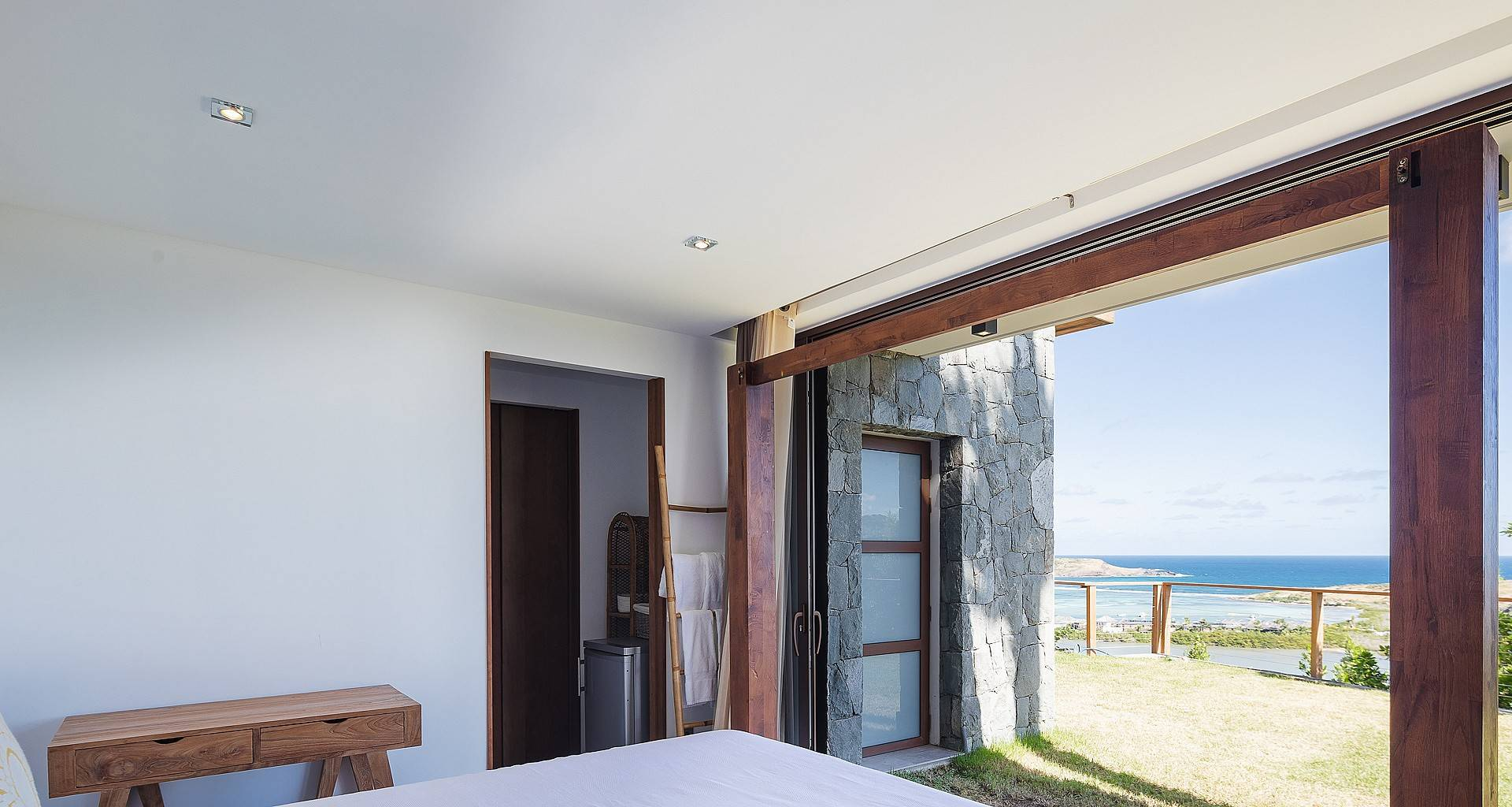 Villa Casa Pablo Bedroom 4