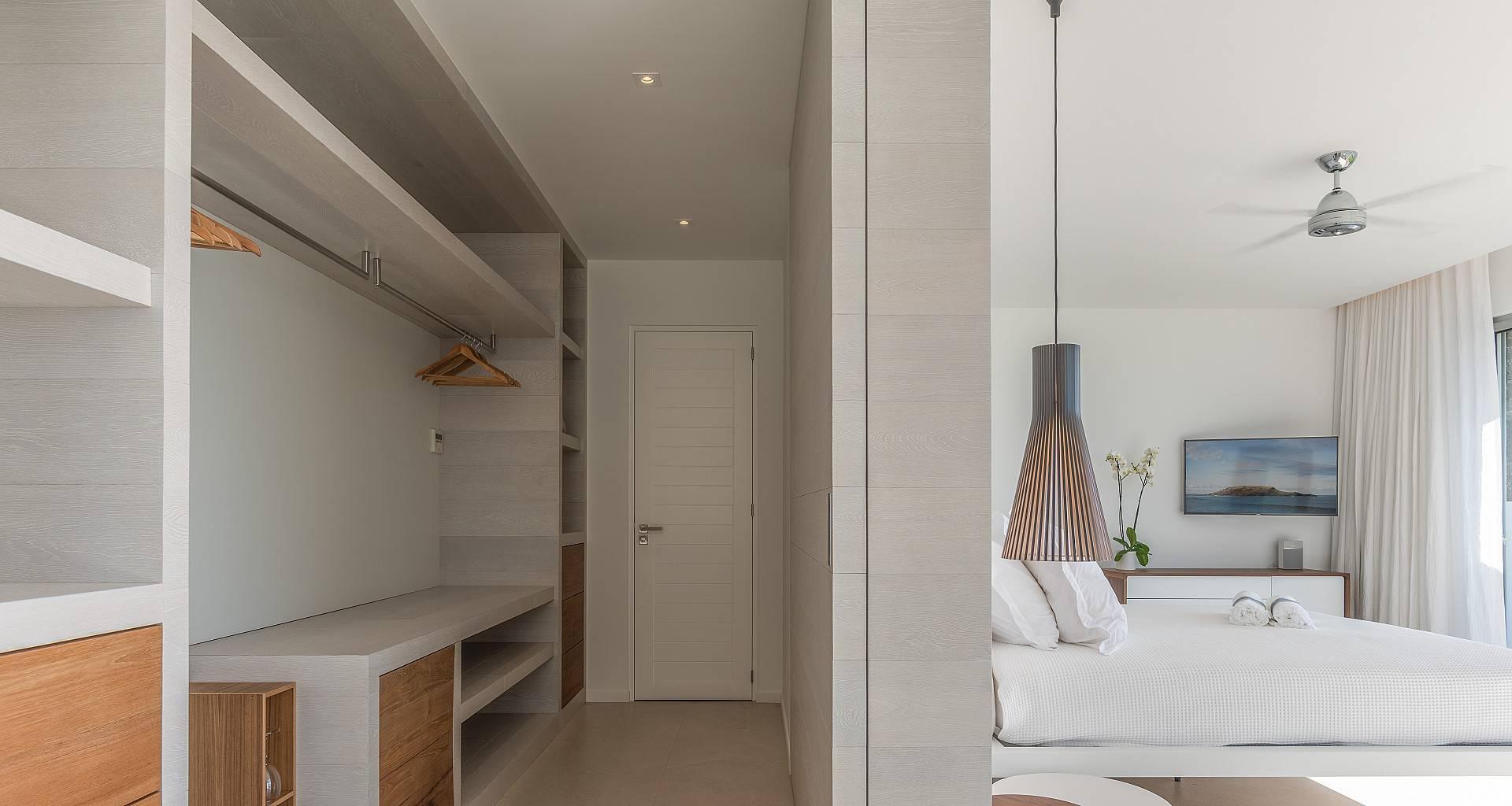 Villa Coco Bedroom 3