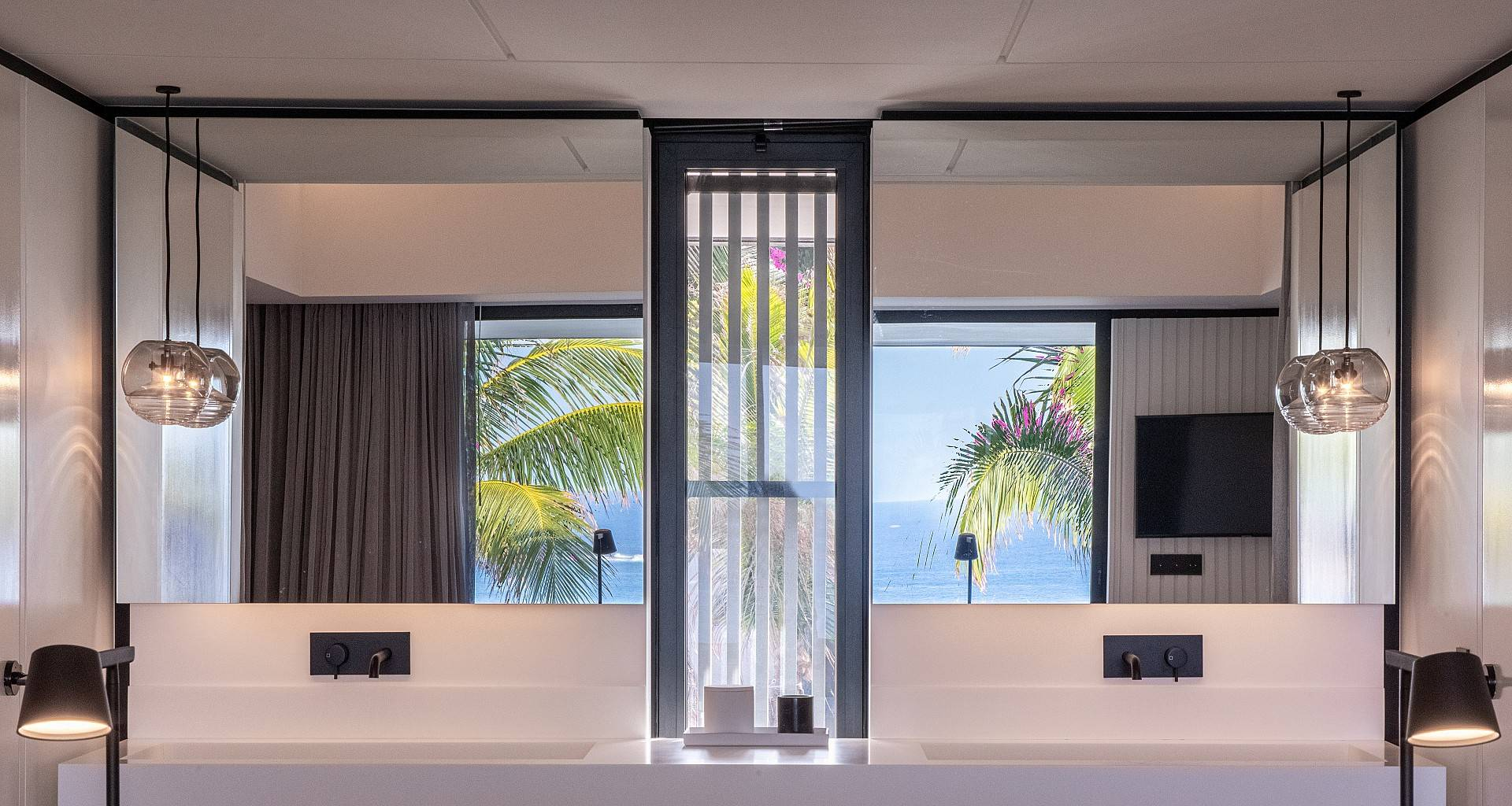 Villa Valentina Bedroom 3
