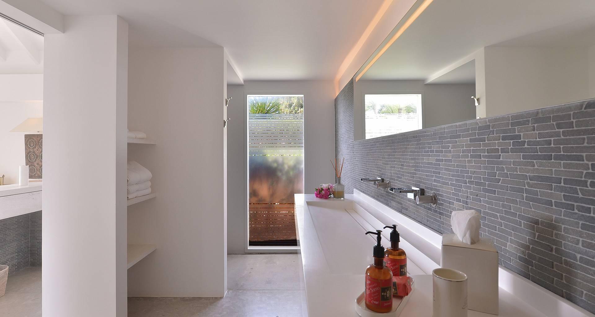 Villa Casa del Mar Bedroom 1