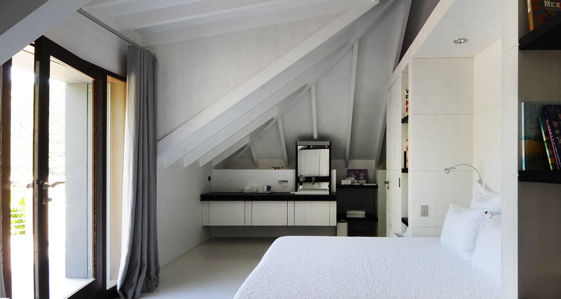 Villa Dunes Bedroom 3