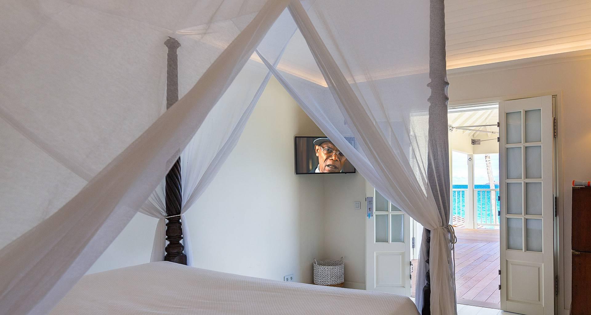 Villa Ela Bedroom 2