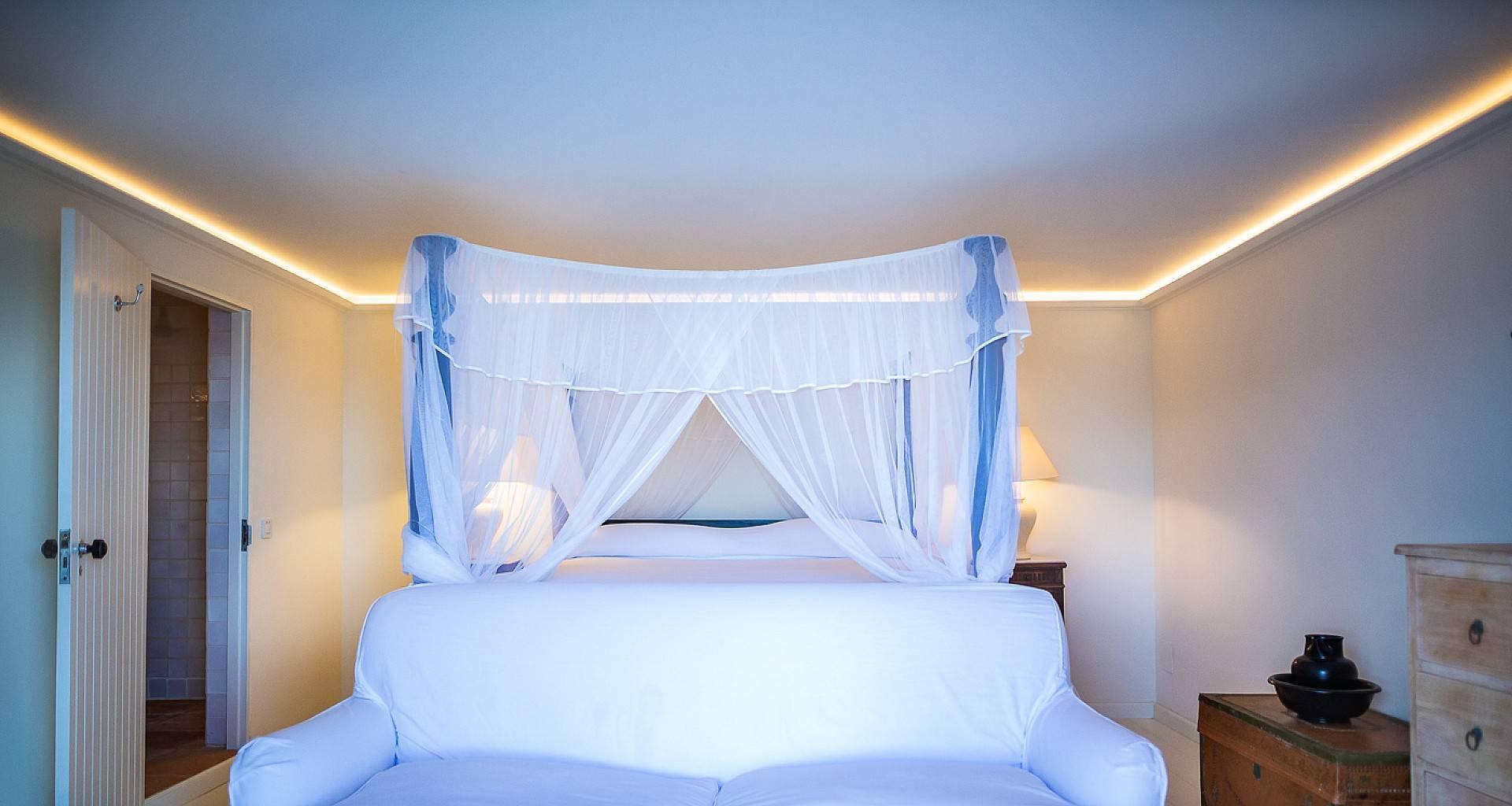 Villa Ela Bedroom 3