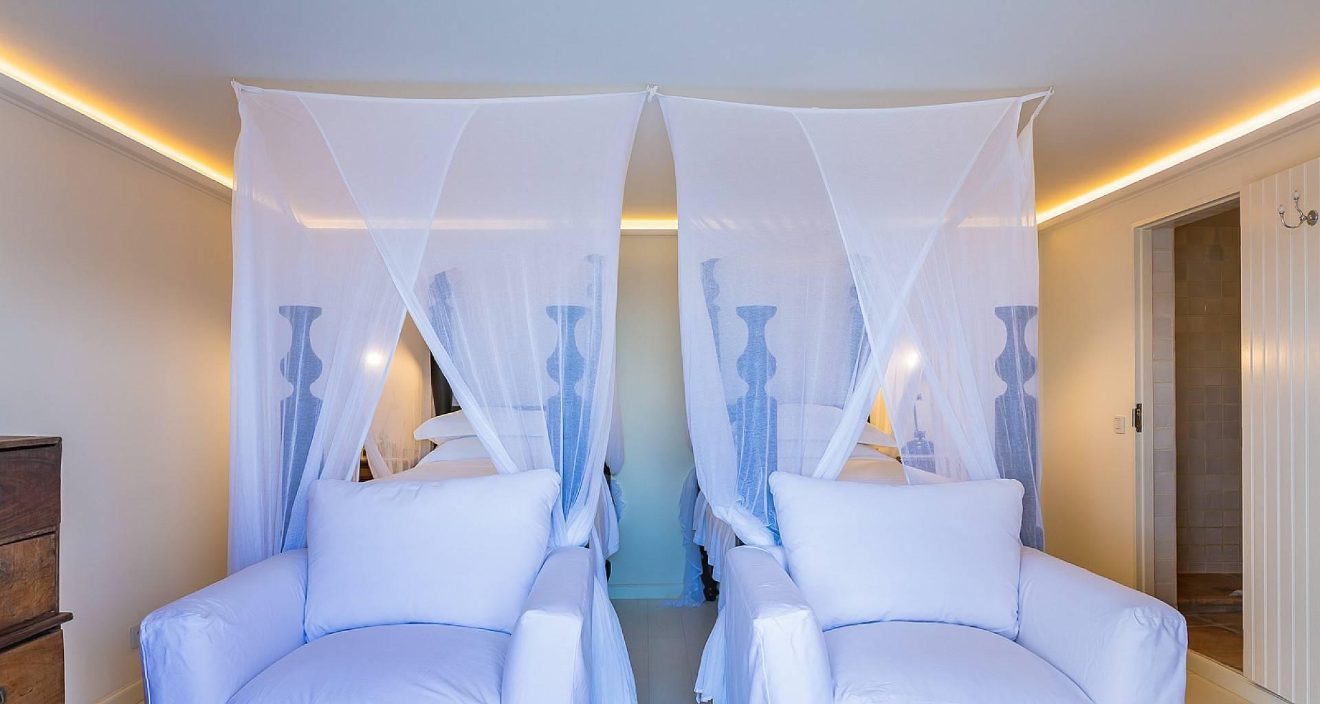 Villa Ela Bedroom 4