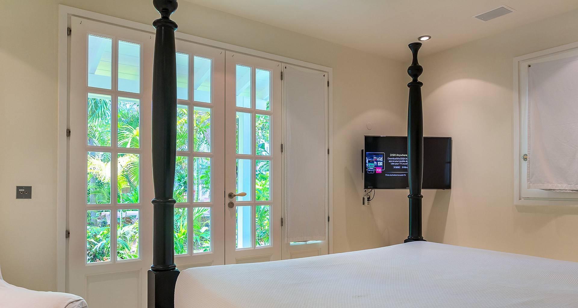 Villa Ela Bedroom 5