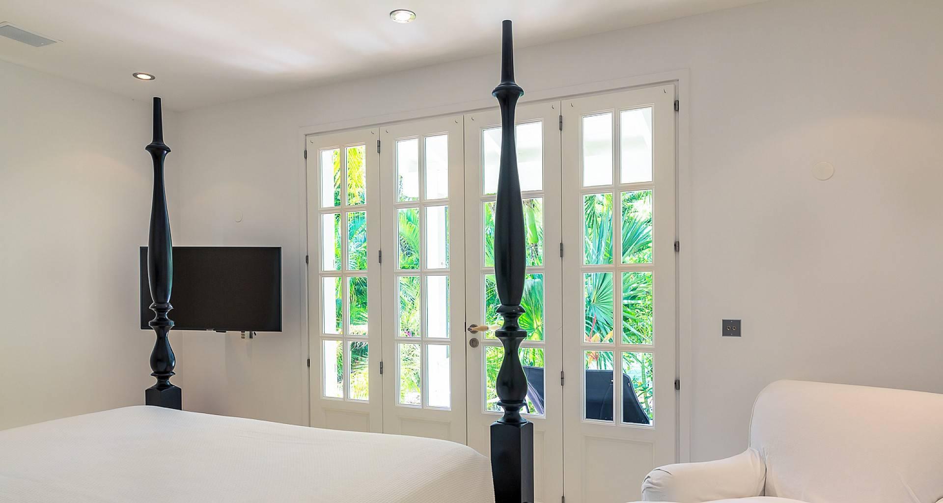 Villa Ela Bedroom 6