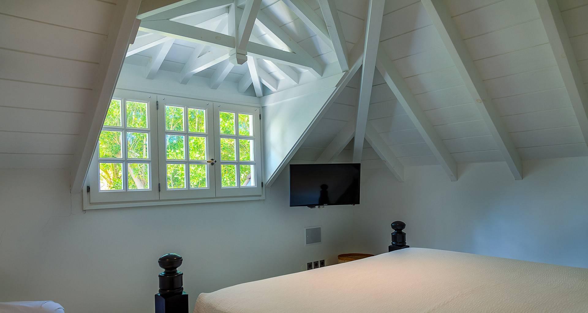 Villa Ela Bedroom 7