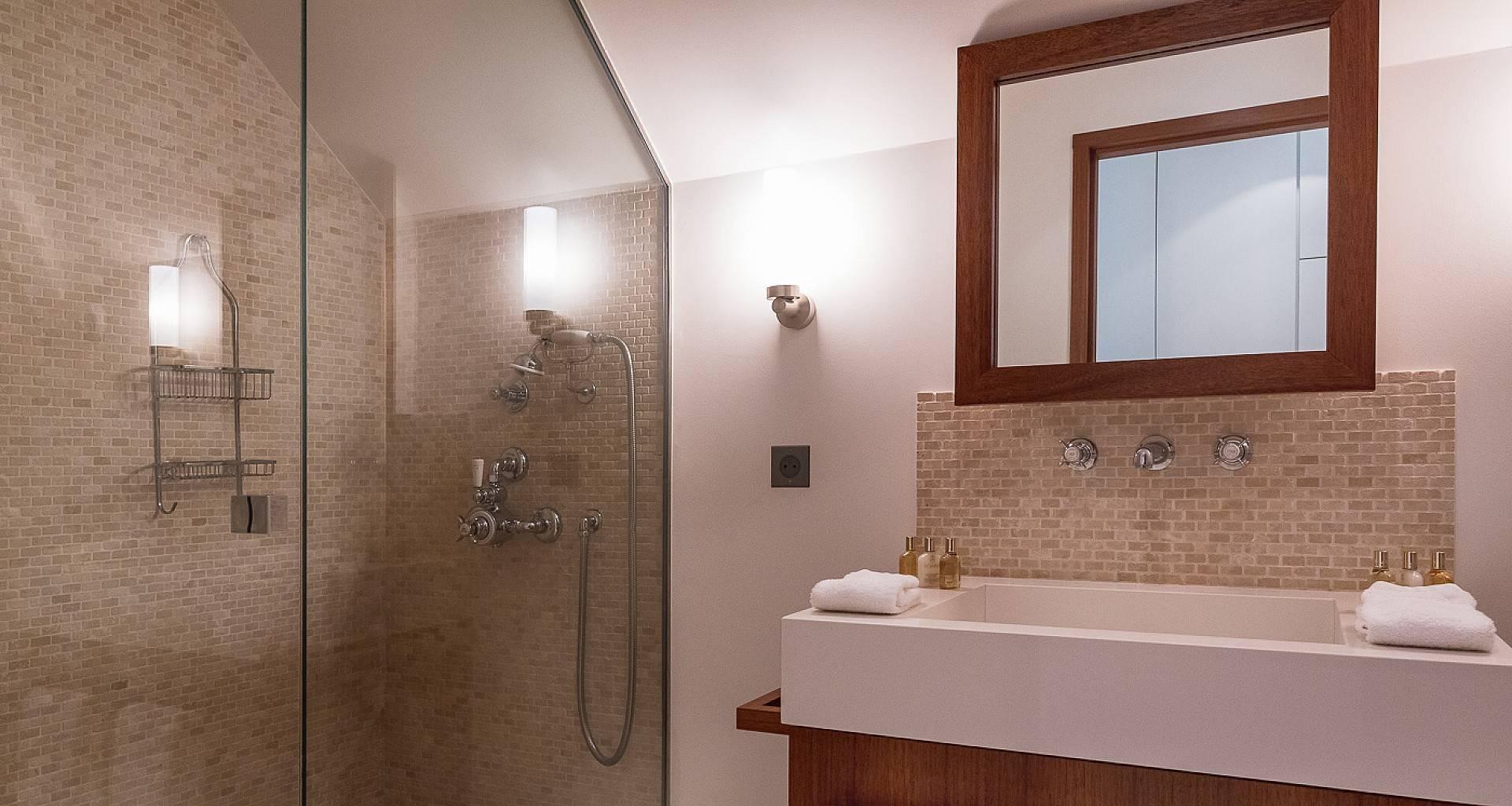 Villa Ela Bedroom 8