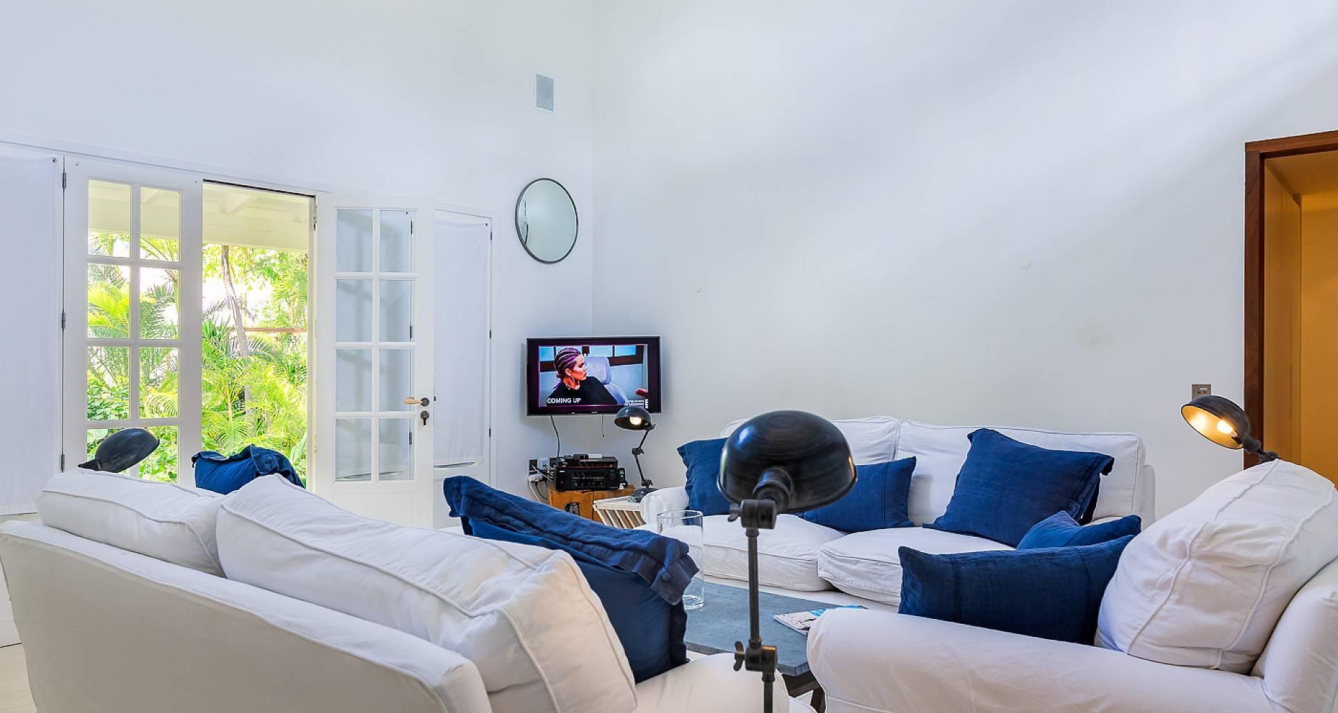 Villa Ela Guest House